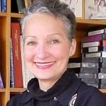 Dr. Lynda Falkenstein