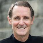 Richard Howells